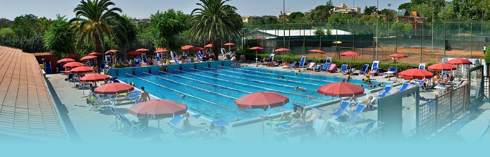 Edenuoto dal 1972 la tua piscina - Piscina ronta prezzi ...