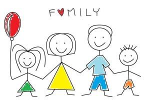 Promo-Famiglia-800x577